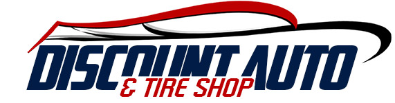 Discount Auto and Tire Shop